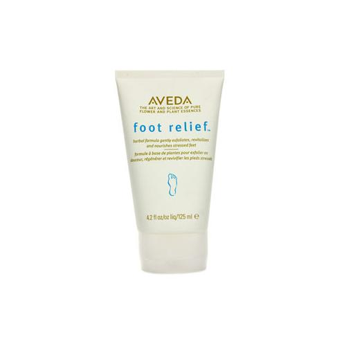 Foot Relief  125ml/4.2oz