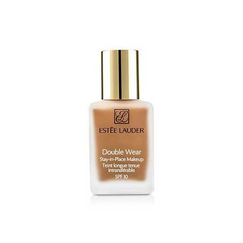 Double Wear Stay In Place Makeup SPF 10 - No. 06 Auburn (4C2)  30ml/1oz