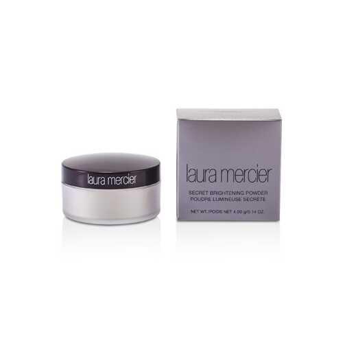 Secret Brightening Powder - # 2 (For Medium to Tan and Darker Skin Tones)  4g/0.14oz