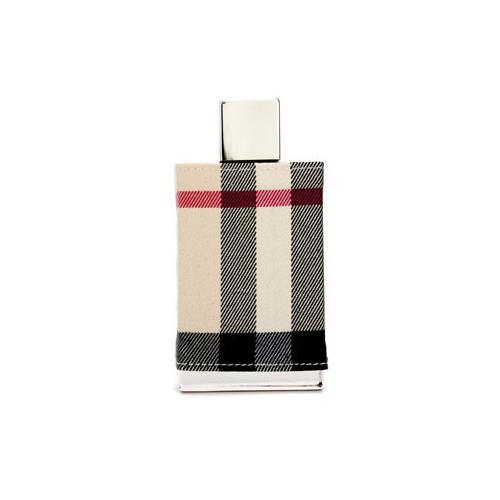 London Eau De Parfum Spray 100ml/3.4oz