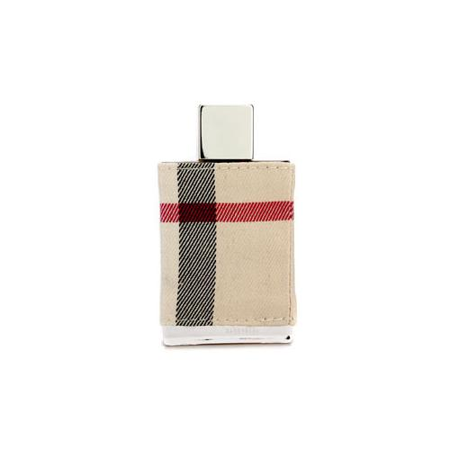 London Eau De Parfum Spray 50ml/1.7oz