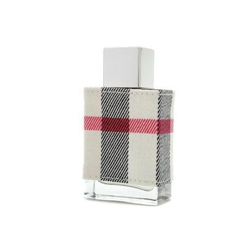 London Eau De Parfum Spray 30ml/1oz