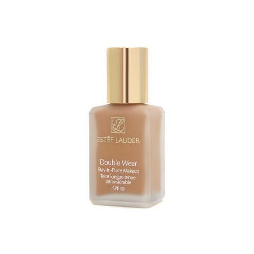Double Wear Stay In Place Makeup SPF 10 - No. 05 Shell Beige (4N1)  30ml/1oz