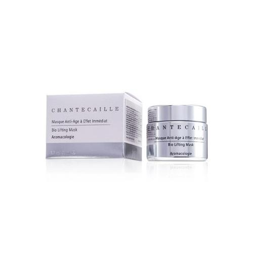 Biodynamic Lifting Mask 50ml/1.7oz