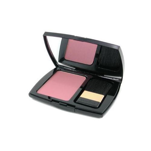 Blush Subtil - No. 02 Rose Sable 5.1g/0.18oz
