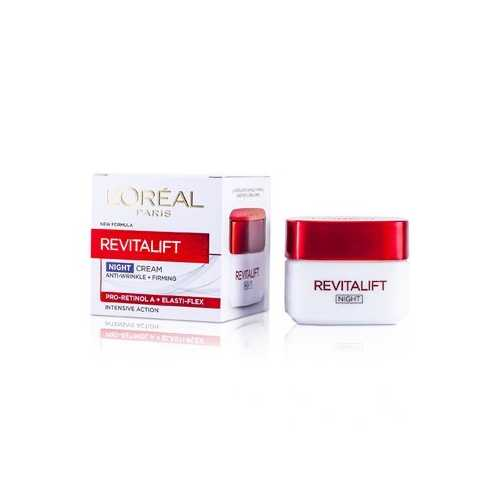 Dermo-Expertise RevitaLift Night Cream 50ml/1.7oz