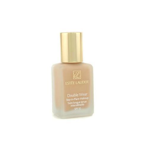 Double Wear Stay In Place Makeup SPF 10 - No. 12 Desert Beige (2N1)  30ml/1oz