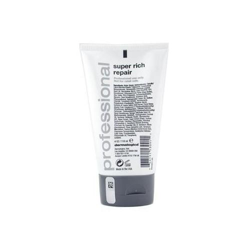 Age Smart Super Rich Repair (Salon Size)  119ml/4oz