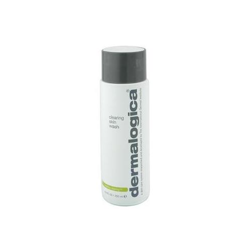 MediBac Clearing Skin Wash  250ml/8.4oz