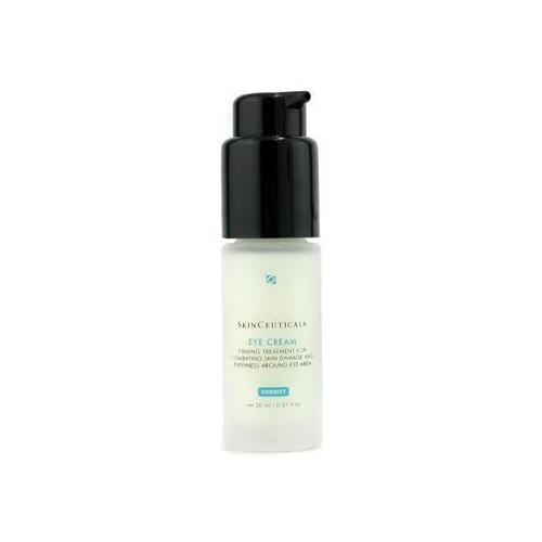Eye Cream 20ml/0.67oz