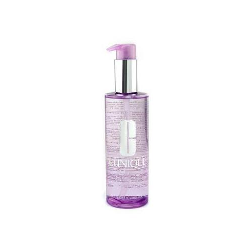 Take The Day Off Cleansing Oil 200ml/6.7oz
