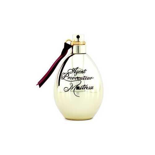 Maitresse Eau De Parfum Spray 50ml/1.7oz