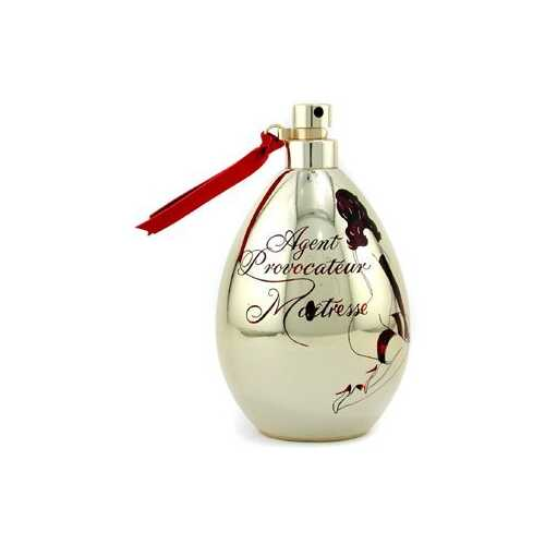 Maitresse Eau De Parfum Spray 100ml/3.4oz