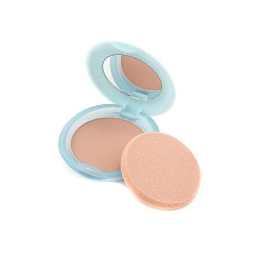 Pureness Matifying Compact Oil Free Foundation SPF15 (Case + Refill) - # 20 Light Beige  11g/0.38oz