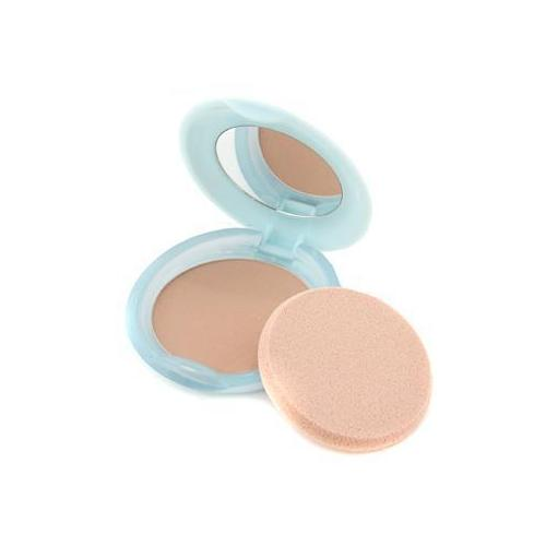 Pureness Matifying Compact Oil Free Foundation SPF15 (Case + Refill) - # 30 Natural Ivory  11g/0.38oz