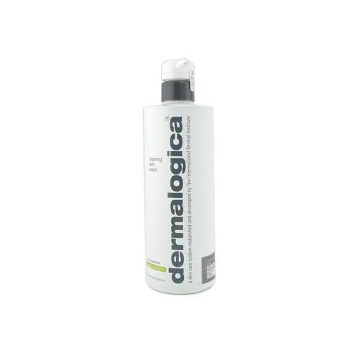 MediBac Clearing Skin Wash  500ml/16.9oz