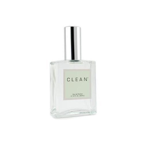 Clean Original Eau De Parfum Spray  60ml/2.14oz