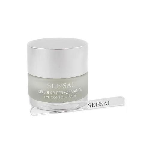 Sensai Cellular Performance Eye Contour Balm  15ml/0.52oz