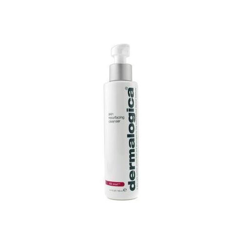 Age Smart Skin Resurfacing Cleanser  150ml/5.1oz