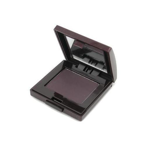 Eye Colour - Black Plum (Matte)  2.8g/0.1oz
