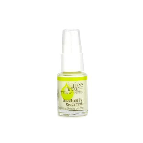 Smoothing Eye Concentrate 15ml/0.5oz