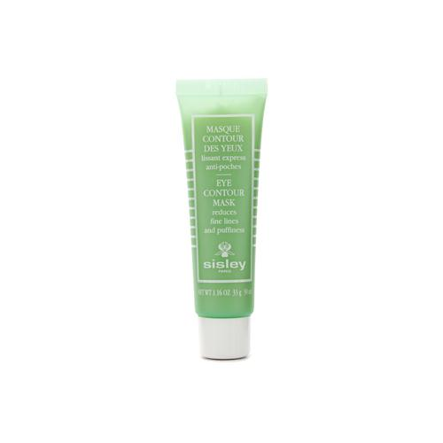 Eye Contour Mask  30ml/1oz