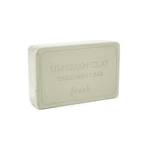 Umbrian Clay Face Treatment Bar  225g