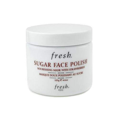 Sugar Face Polish  125ml/4.2oz