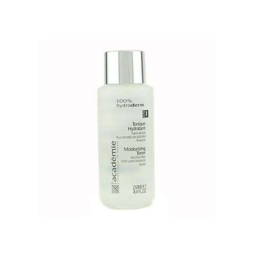 100% Hydraderm Moisturizing Toner 250ml/8.4oz