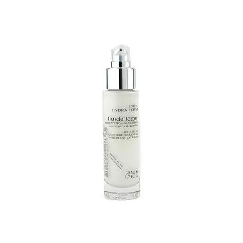 100% Hydraderm Fluide Leger Light Fluid Moisture Freshness 50ml/1.7oz