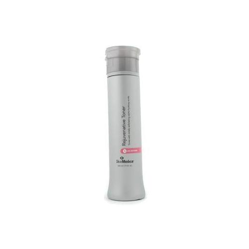 Rejuvenative Toner 177.4ml/6oz