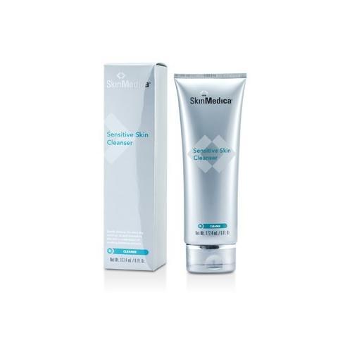 Sensitive Skin Cleanser 177.44ml/6oz