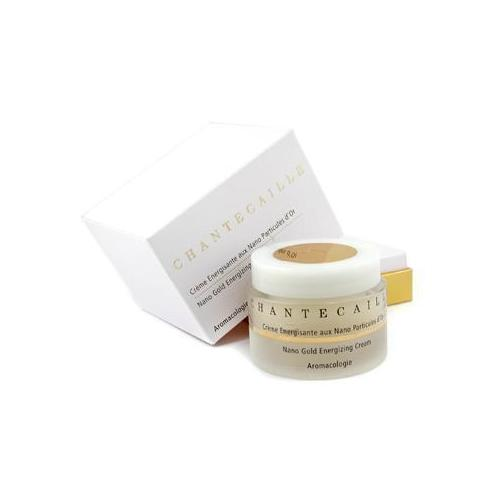 Nano-Gold Energizing Cream 50ml/1.7oz