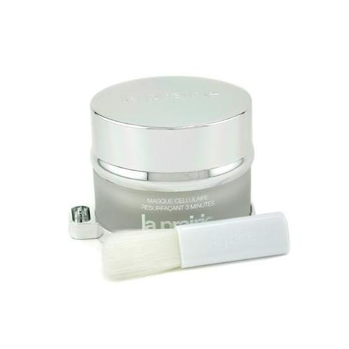 Cellular 3-Minute Peel  40ml/1.4oz