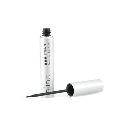 Eyeliner - Black 6g/0.21oz
