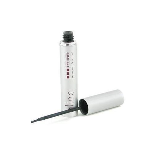 Eyeliner - Grey 6g/0.21oz