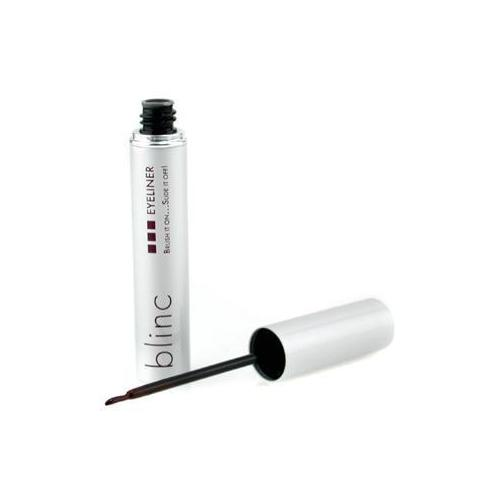 Eyeliner - Medium Brown 6g/0.21oz