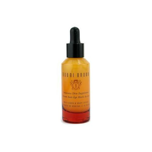 Intensive Skin Supplement 30ml/1oz