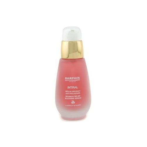Intral Redness Relief Soothing Serum  30ml/1oz