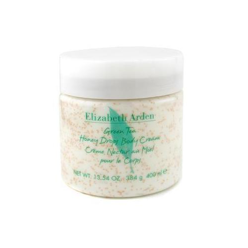 Green Tea Honey Drops Body Cream  400ml/13.54oz