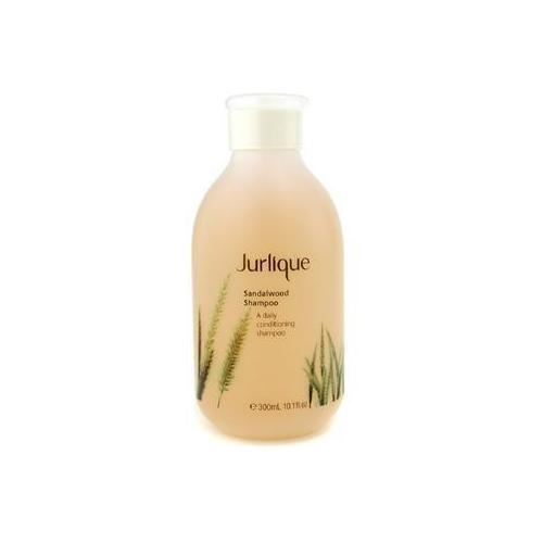 Sandalwood Shampoo  300ml/10.1oz