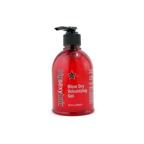 Big Sexy Hair Blow Dry Volumizing Gel  250ml/8.5oz