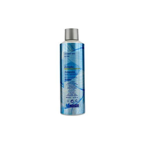 Phytojoba Intense Hydrating Brilliance Shampoo (For Dry Hair)  200ml/6.7oz