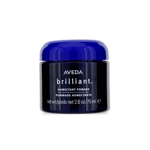 Brilliant Pommade Humectante 75ml/2.6oz
