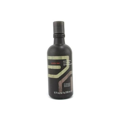Men Pure-Formance Conditioner  300ml/10oz