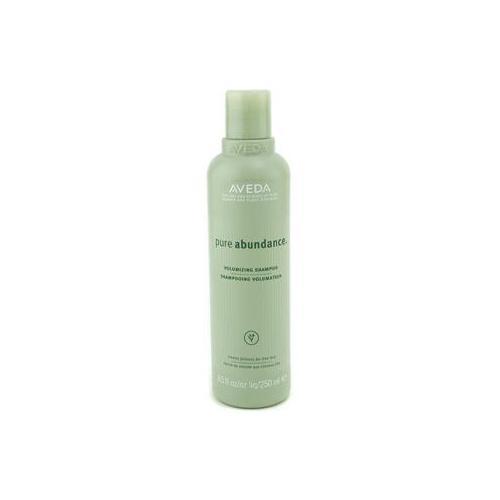 Pure Abundance Volumizing Shampoo  250ml/8.5oz