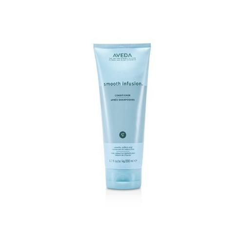 Smooth Infusion Conditioner  200ml/6.7oz