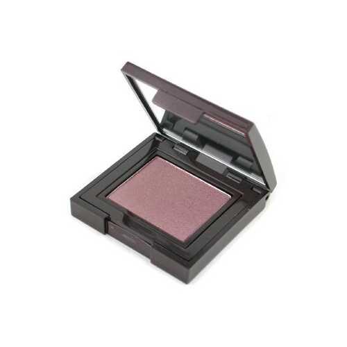 Eye Colour - African Violet (Luster)  2.6g/0.09oz