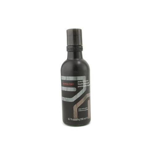 Men Pure-Formance Liquid Pomade  200ml/6.7oz