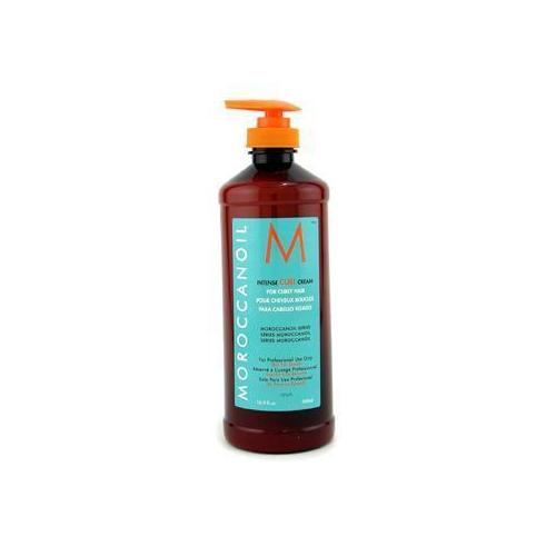 Intense Curl Cream (For Wavy to Curly Hair)  500ml/16.9oz